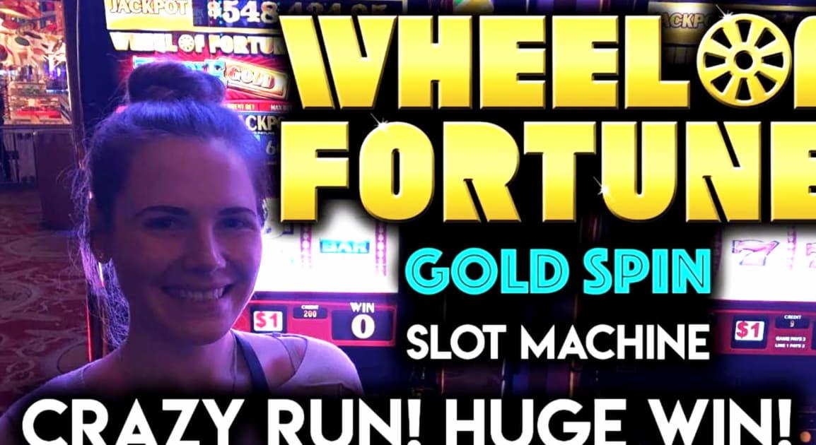 Eur 475 Tournament at Golden Star Casino