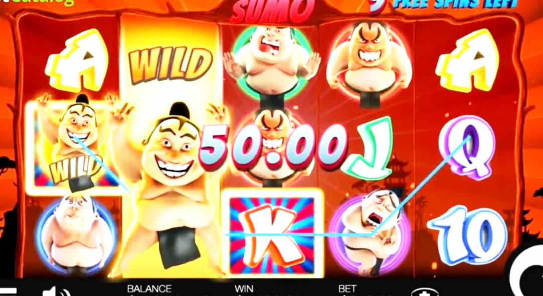 Eur 770 Free Casino Tournament at Ruby Fortune Casino