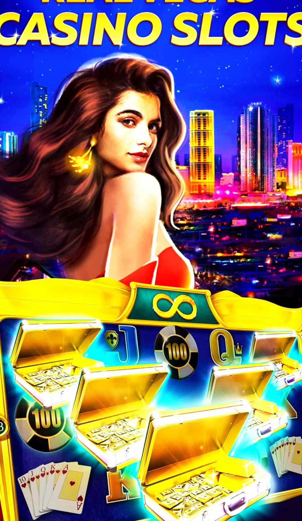 395% Best Signup Bonus Casino at Estonia Casino