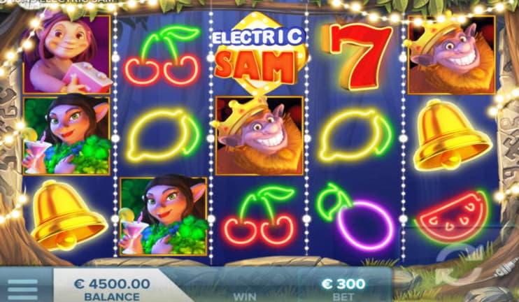 $3005 No Deposit at Treasure Island Jackpots Casino (Australia Casino Mirror)