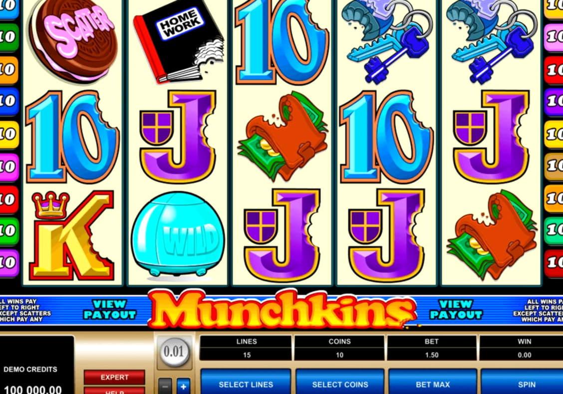 930% casino match bonus at Slots Heaven Casino