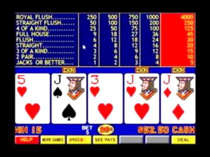 €1585 NO DEPOSIT BONUS CASINO at Come On Casino