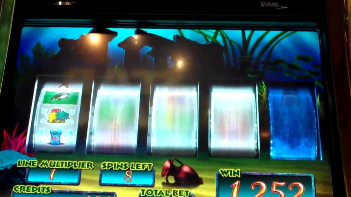 $675 FREE CHIP at No Bonus Casino