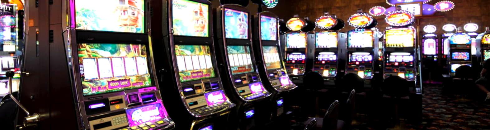 €560 FREE Casino Chip at Slots Billion Casino