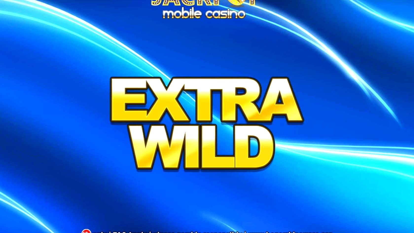 $55 Mobile freeroll slot tournament at Dafa Bet Casino