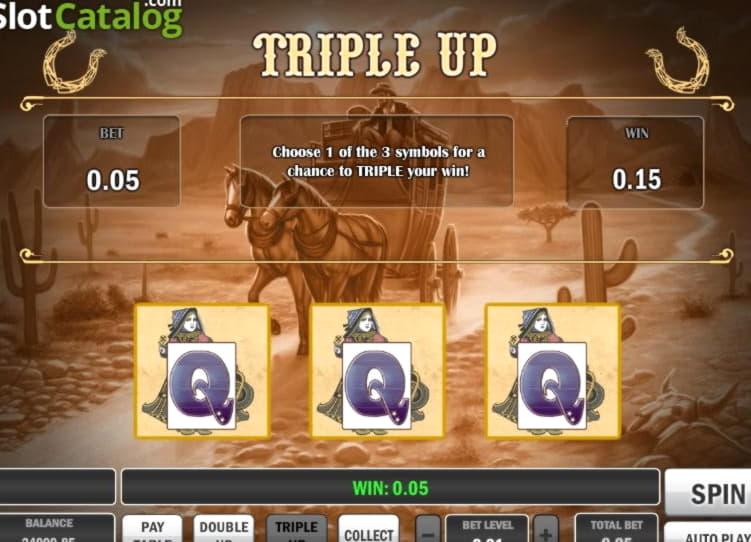 €645 FREE CHIP CASINO at Casino com