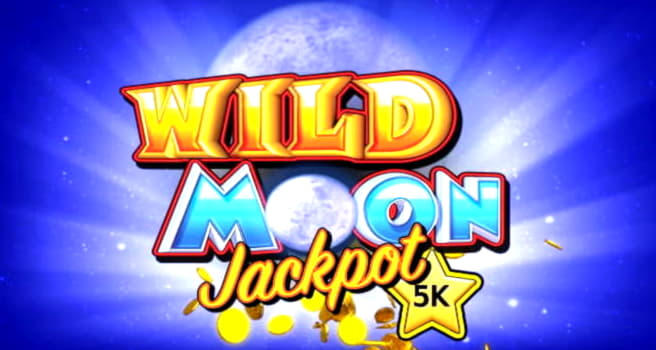£3125 No Deposit Bonus Code at Gluck24 Casino