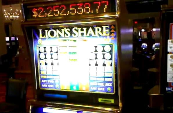 €1190 No deposit bonus casino at Come On Casino