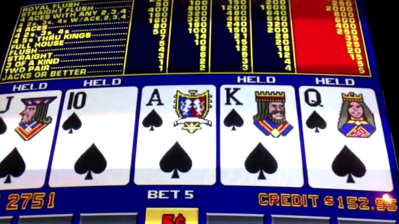 EURO 550 free chip casino at Royal Panda Casino