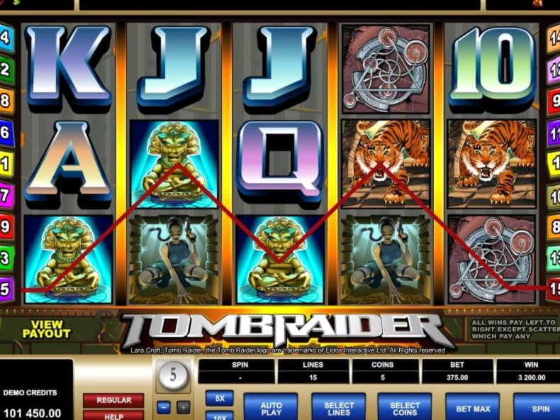 290% Match bonus at Gluck24 Casino
