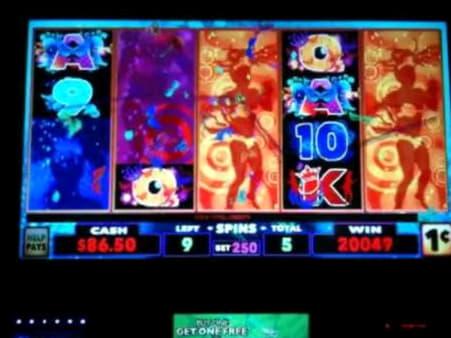 $290 Free Chip Casino at Kuwait Casino