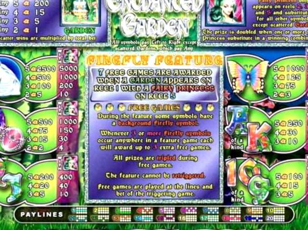 315% Signup Casino Bonus at River Belle Casino