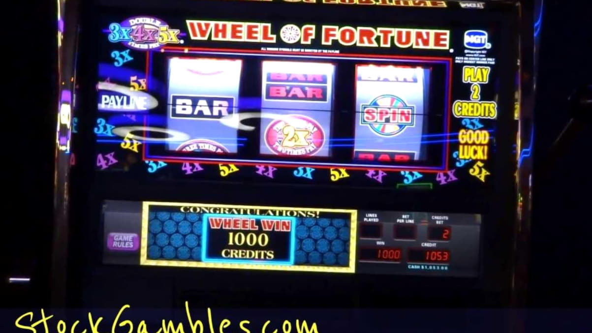 185 Free Spins Casino at Top Casino