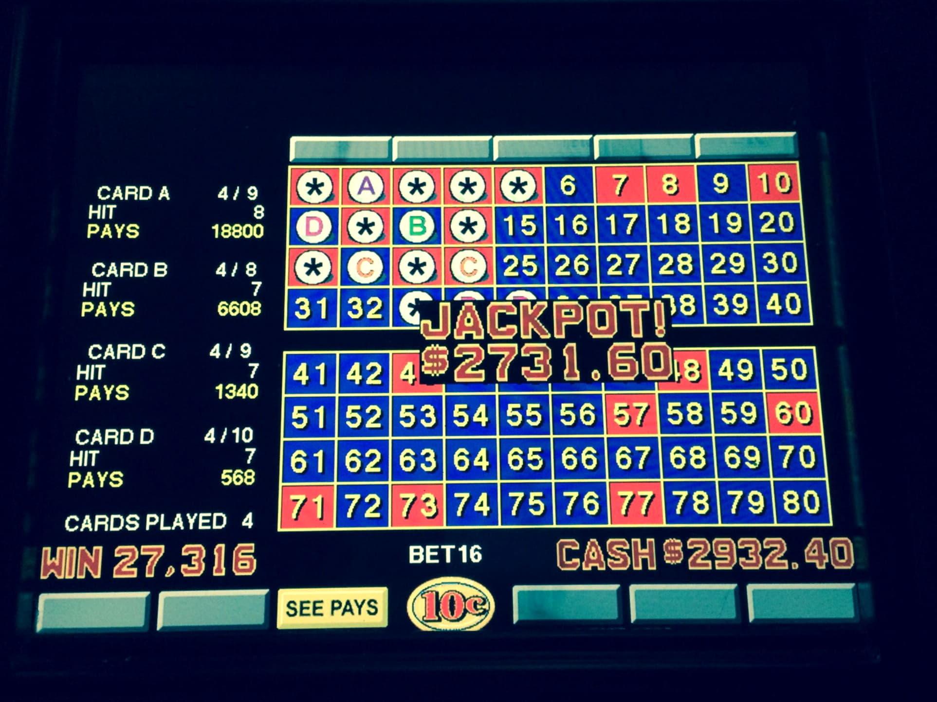 190 Free Spins no deposit casino at 888 Casino