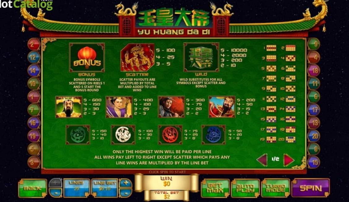 Eur 66 FREE CHIP at Kuwait Casino