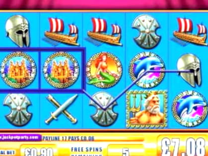 €3925 No deposit bonus code at Gaming Club Casino