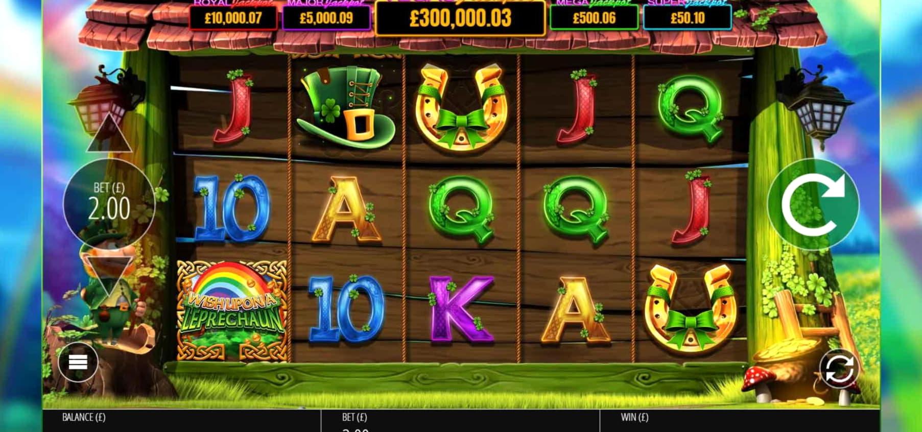 300% Signup Casino Bonus at Dafa Bet Casino