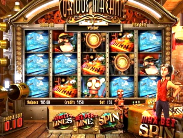 $2600 NO DEPOSIT BONUS CASINO at Casino com