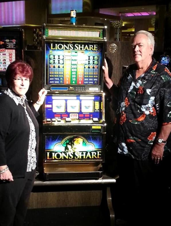 €1150 No Deposit Bonus Casino at Treasure Island Jackpots Casino (Australia Casino Mirror)