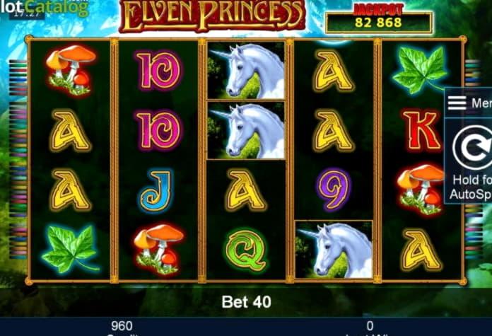 770% Deposit match bonus at Ruby Fortune Casino