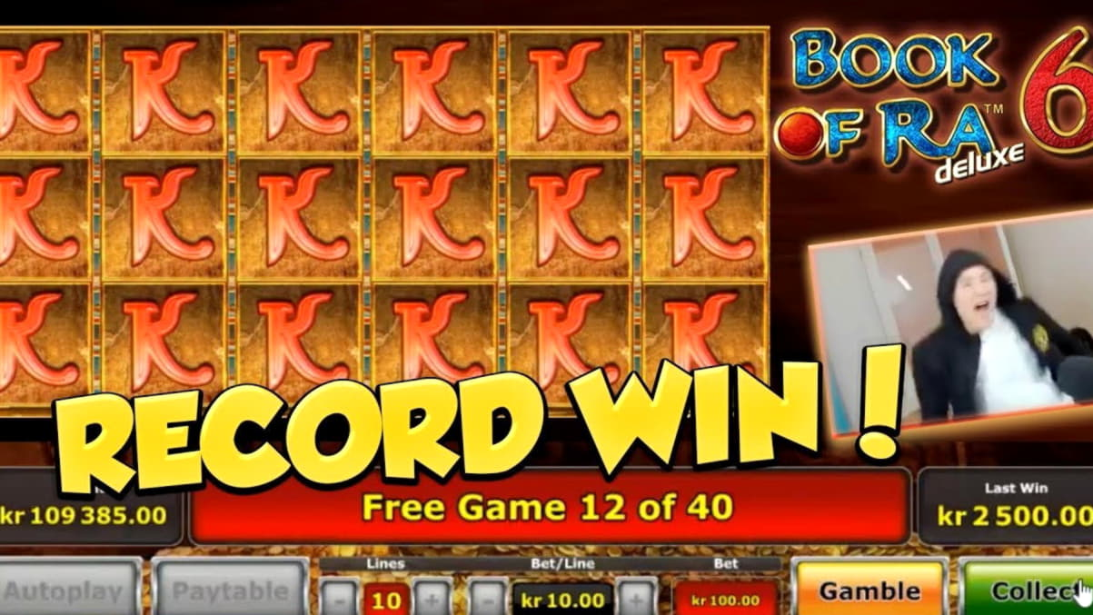 $4075 No deposit bonus casino at Slots Billion Casino