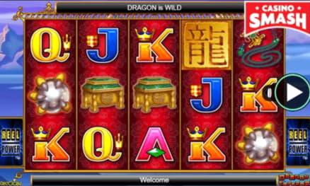 255% Match Bonus at Gluck24 Casino