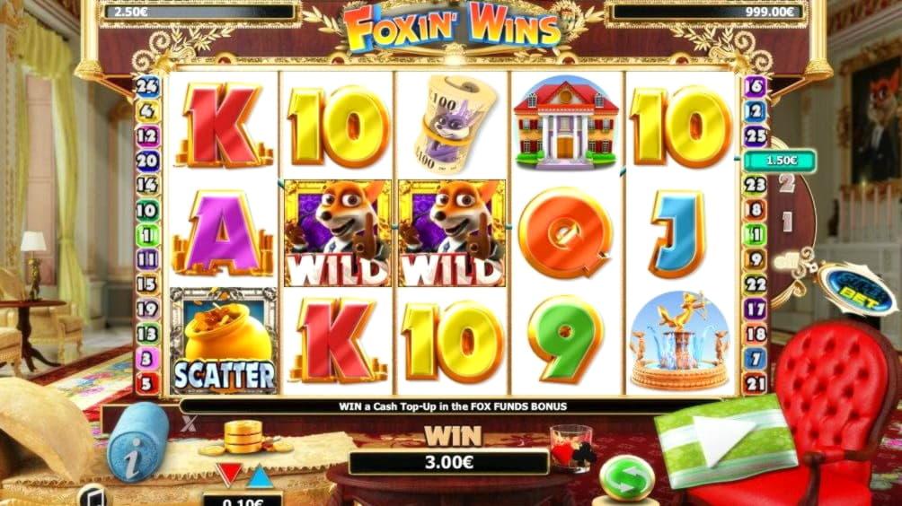 735% Best signup bonus casino at bWin Casino