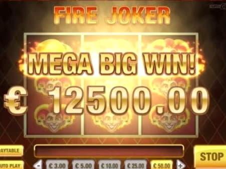 110 free spins at Treasure Island Jackpots Casino (Sloto Cash Mirror)