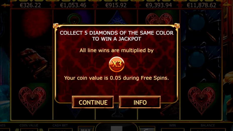 995% Match bonus casino at Spin Palace Casino