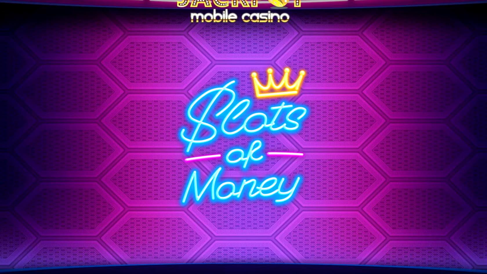 $680 free chip casino at Casino Las Vegas