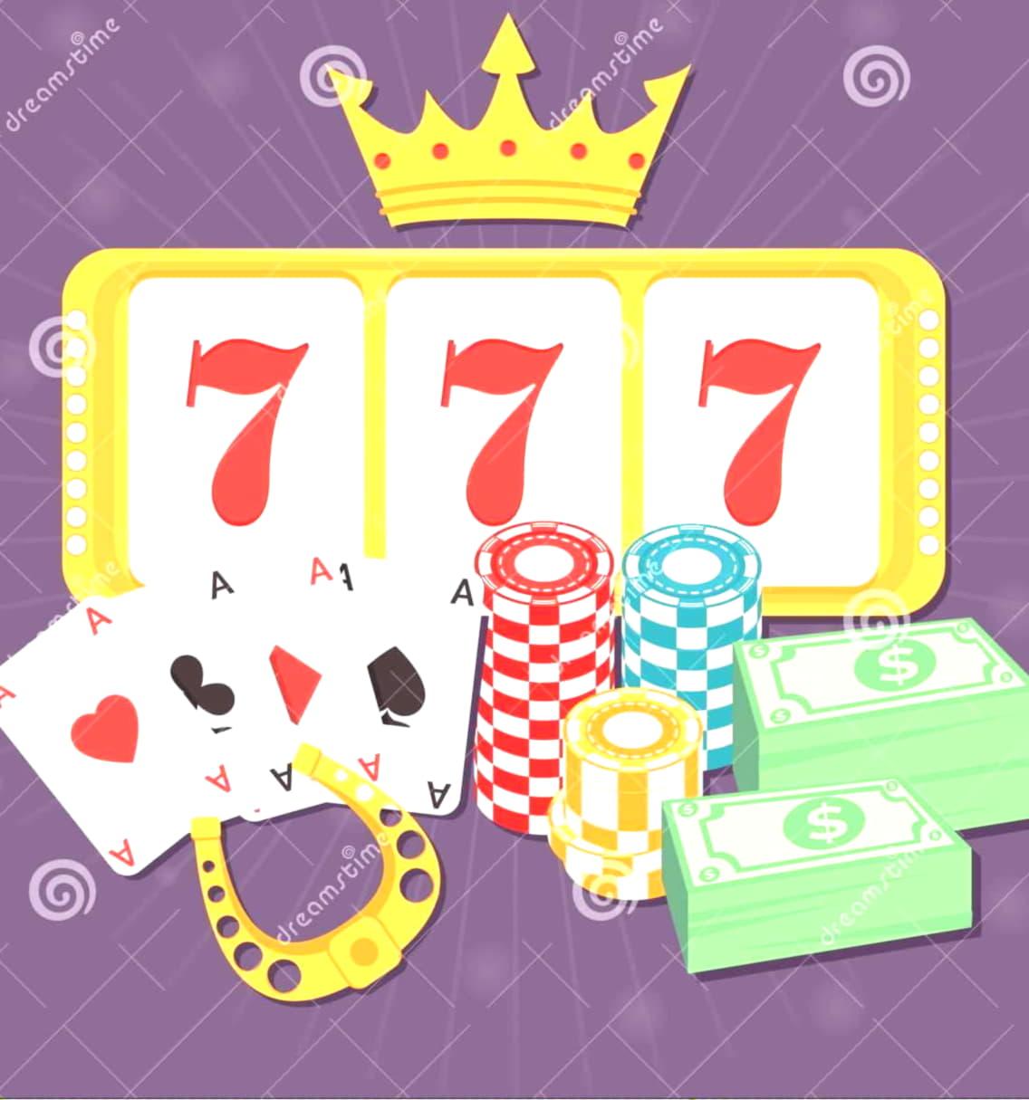 $135 Casino Tournament at LV Bet Casino
