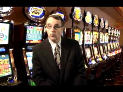 265 Free Casino Spins at Gaming Club Casino