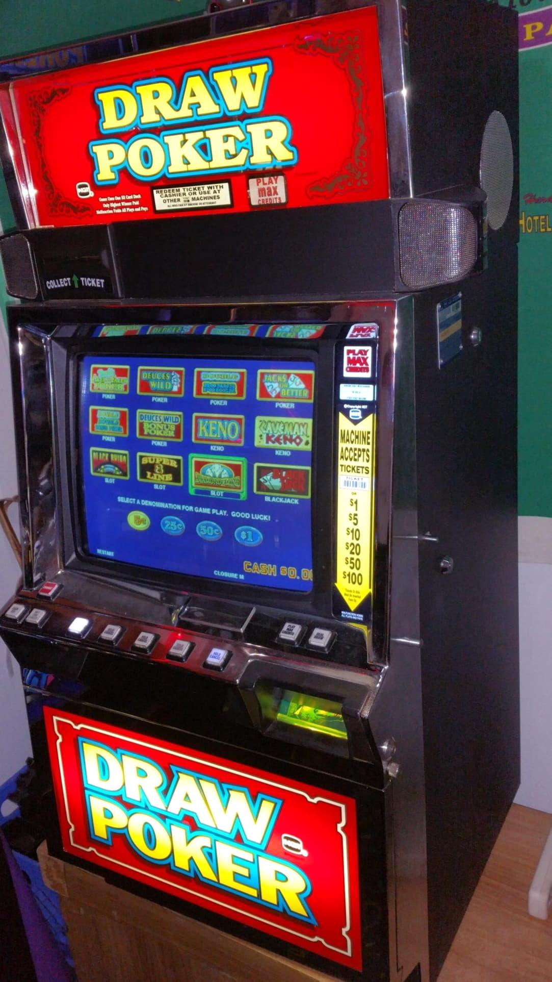 Eur 3090 No Deposit Bonus at Kuwait Casino