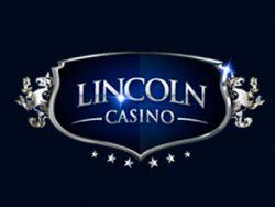 €835 Tournament at Lincoln Casino