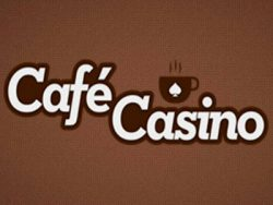 $150 FREE CHIP at Cafe Casino