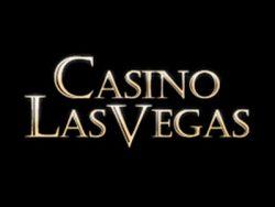 $75 Online Casino Tournament at Casino Las Vegas