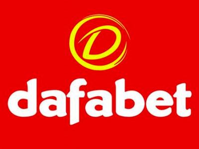 Dafa Bet Casino ეკრანის ანაბეჭდი