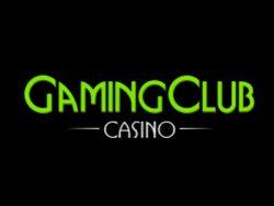 $485 Free Money at Gaming Club Casino