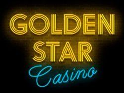 EURO 545 Free casino chip at Golden Star Casino