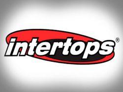 80 Trial Spins at Intertops Casino