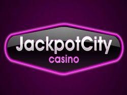 $395 Free Casino Ticket at Jackpot City Casino