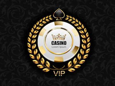 Maldives Casino  screenshot
