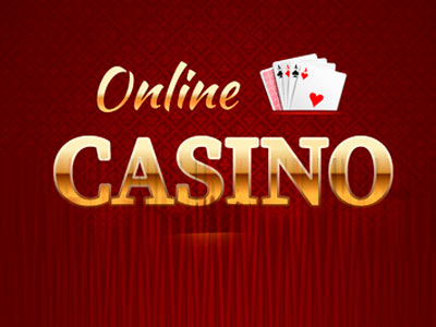 $1355 No Deposit at Treasure Island Jackpots Casino (Australia Casino Mirror)