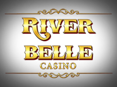 River Belle Casino capture d'écran