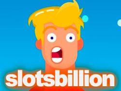 EUR 2915 No deposit bonus casino at Slots Billion Casino