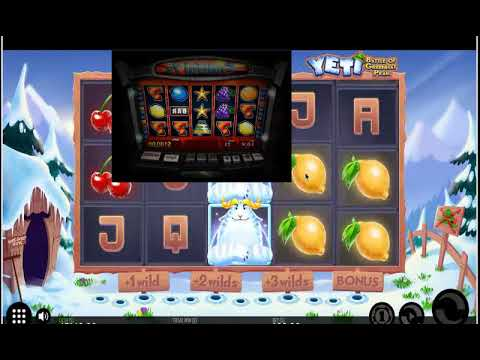 The Online Qatar Casino Review